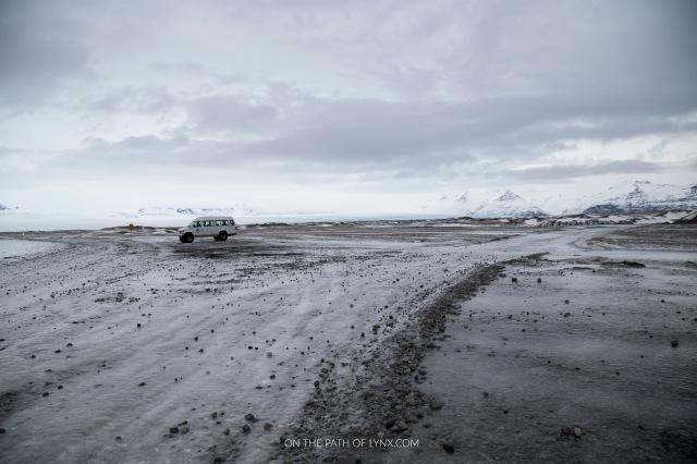 iceland national park super jeep ice cave .jpg