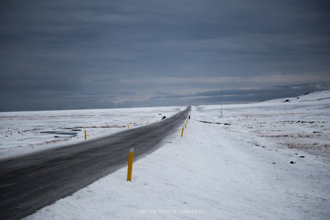 ring road iceland winter .jpg