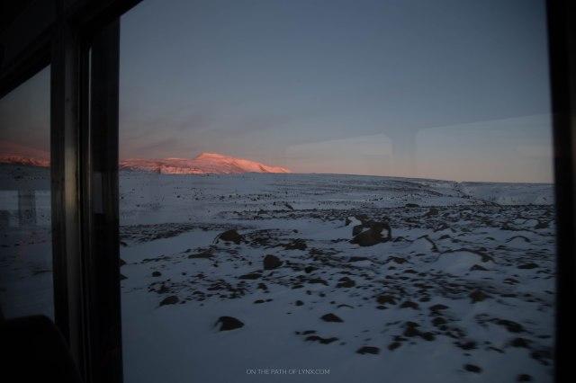 inside the glacier iceland snowmobiling onthepathoflynx langjokull glacier (112)