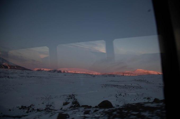 inside the glacier iceland snowmobiling onthepathoflynx langjokull glacier (116)