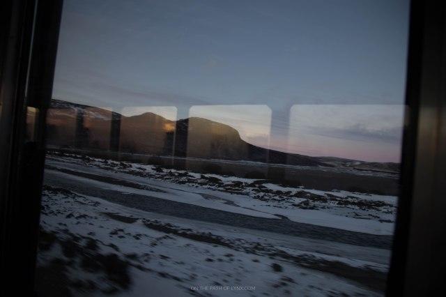 inside the glacier iceland snowmobiling onthepathoflynx langjokull glacier (120)