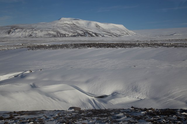 inside the glacier iceland snowmobiling onthepathoflynx langjokull glacier (5)