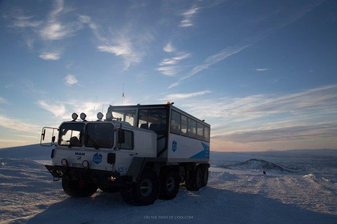 inside the glacier iceland snowmobiling onthepathoflynx langjokull glacier (93) - Copy